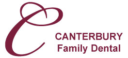 Canterbury Family Dental