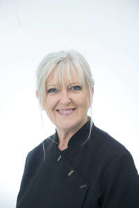 Glenda Cowley